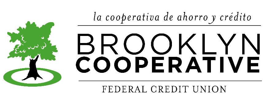 brooklyn cooperative bank